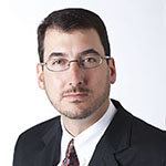 John-Michael Sauer