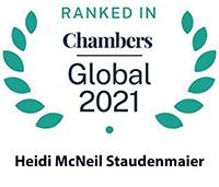 2021 Chambers Global