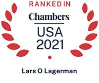 Lars O Lagerman