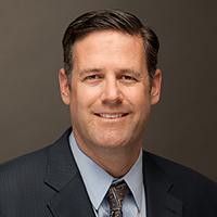 Brett W. Johnson