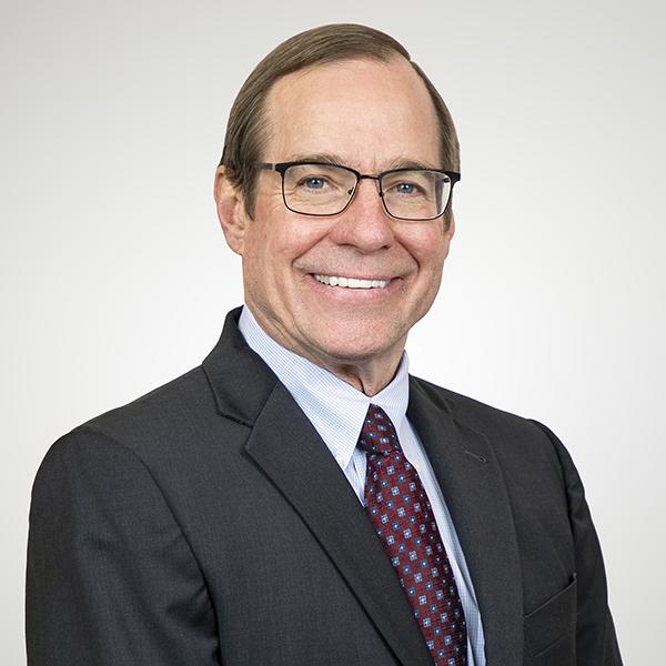 James J. Sienicki
