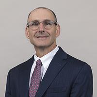 Jeffrey E. Beck
